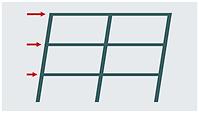 SE2_PUSHOVER_Analizis_földrengés_modul