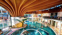 wellness-centrum-podhasjka-timber-struct