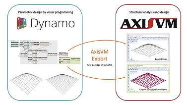 3d-parametric-design.jpg