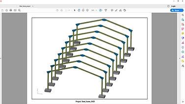 pdf-exporting-3d-pdf.jpg