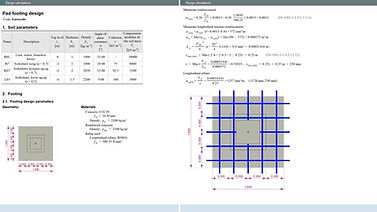 rc4-detailed-design-calculations.jpg