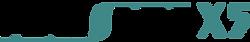 AxisVM_X5_logo.png