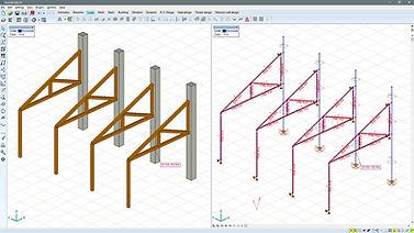td8-design-members.jpg