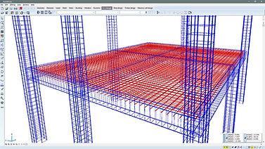 rc1-actual-reinforcement-in-3D-view.jpg