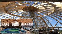 aquaworld-resort-budapest-timber-structu