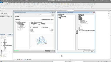 rev-mapping-materials.jpg