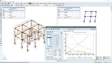 rc2-capacity-design.jpg