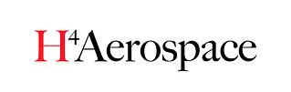 H4Aerospace_logoHD.jpg