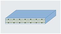 modul_RC1_modul_305x173.png
