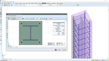 rc2-composite-columns.jpg