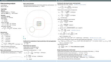 rc3-detailed-design-calculations.jpg