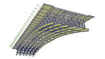 reconstruction-margaret-bridge-4.jpg