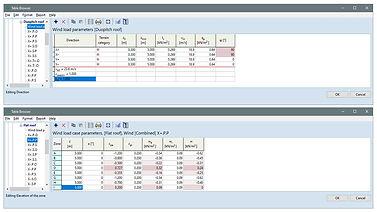 swg-table-of-wind-load-parameters.jpg