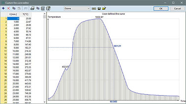 sd8-user-defined-fire-curve.jpg