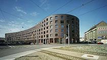 volta-west-reinforced-concrete-structure
