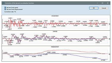 dyn-the-correction-of-earthquake-acceler