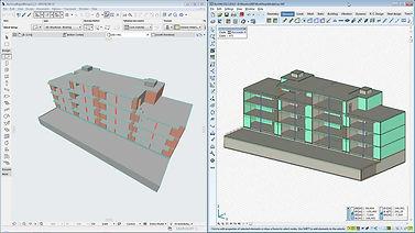 ifc-structural-analysis-model.jpg