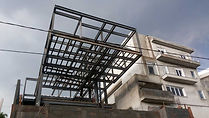 residential-house-brazil-steel-concrete-