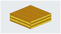 XLM_modul_Faszerkezetek_305x173.jpg
