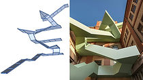 werkraum-warteck-pp-stairway-reinforced-