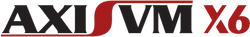 axisvm_x6_logo_horizontal.png