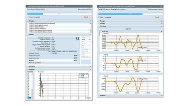 dyn-run-time-monitoring.jpg