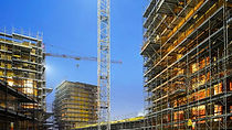 social-housing-via-cenni-timer-structure