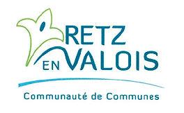 Logo CCRV.jpeg
