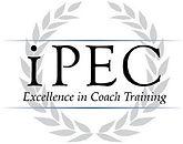 Professional Executive Coach logo