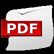 pdf-155498_1280.png