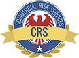 crs+vector_edited.png