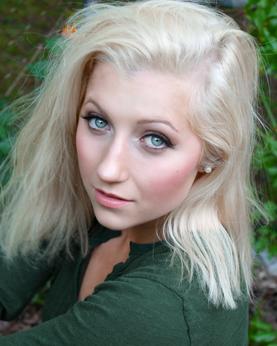 Sarah Callahan Black