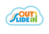OutSlideIn_Logo-_web.png