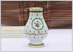 Haviland Vieux Paris Limoges porcelain
