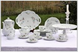 Haviland Symphonie Limoges porcelain