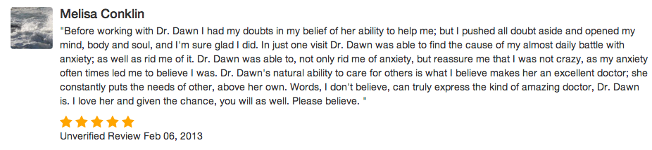 Dr.-Dawn-Review.png
