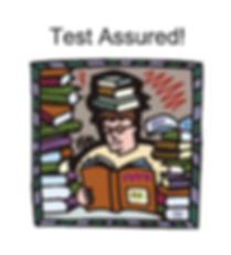 Test-Assured-Logo.png