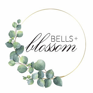 BellsandBlossom%20logo%20final-02_edited