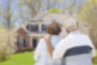 Couple looking at house-1 (compressed).j