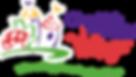 Give Kids The World Village Logo