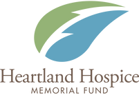 Heartland Hospice Memorial Fund