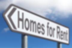 homes-for-rent.jpg
