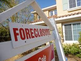 Foreclosure.jpeg