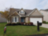 Bedford Hts., OH Home Sale