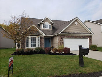 Bedford-Hts.,OH-Home-For-Sale.jpg