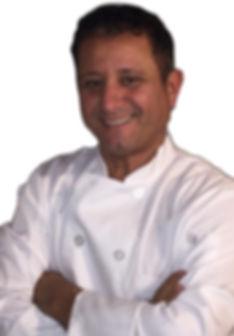 Chef%2520Pic%25201_edited_edited.jpg