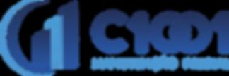 Logo - C1001 Horizontal.png