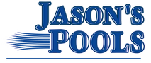 Jason's Pools Updated Logo_TRANS.png