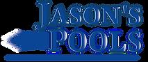 Jason's Pools Updated Logo_TRANS.png