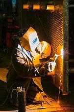 man-welding-metal-2880871.jpg